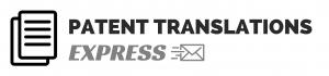 patent-translations-express-logo