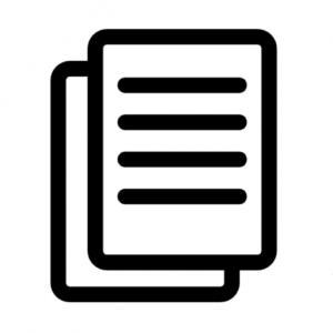cropped-Patent-Translations-Express-Logo