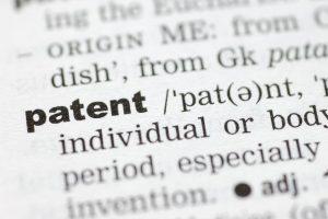 patent-dict
